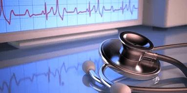 Biofeedback Small Aceso Natural Medicine