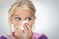 Holistic Medicine for Flu Symptoms and Common Cold Medicine