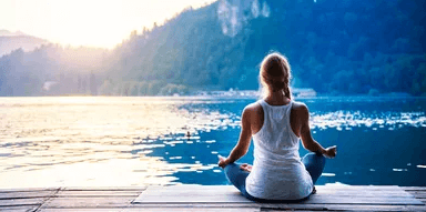 Mind-Body Medicine Aceso Natural Medicine
