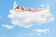 Natural Sleep Remedies 5 Sleep Medicines to Beat Insomnia