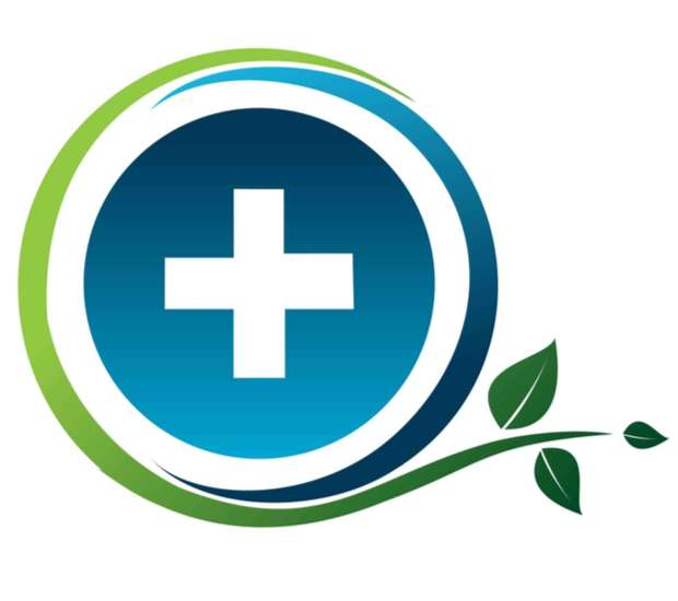 Plainfield Naturopathic Physician
