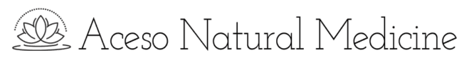 Visit Aceso Natural Medicine