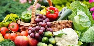 Nutrition Aceso Natural Medicine